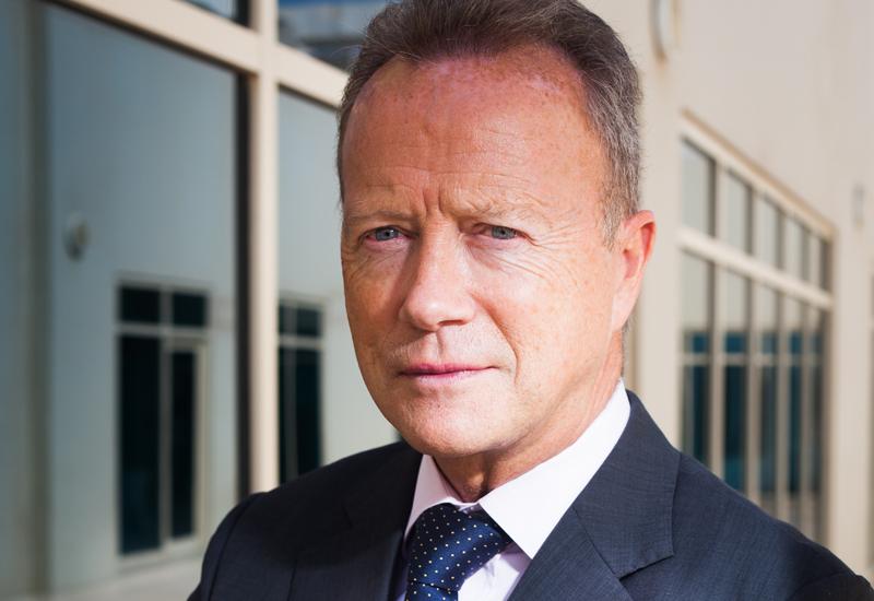 Bill Heath, chairman, Macro.