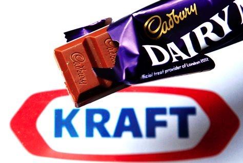 NEWS, Projects, Biscuit, Cadbury, Mondelez International, Oreo, Plant, Ritz