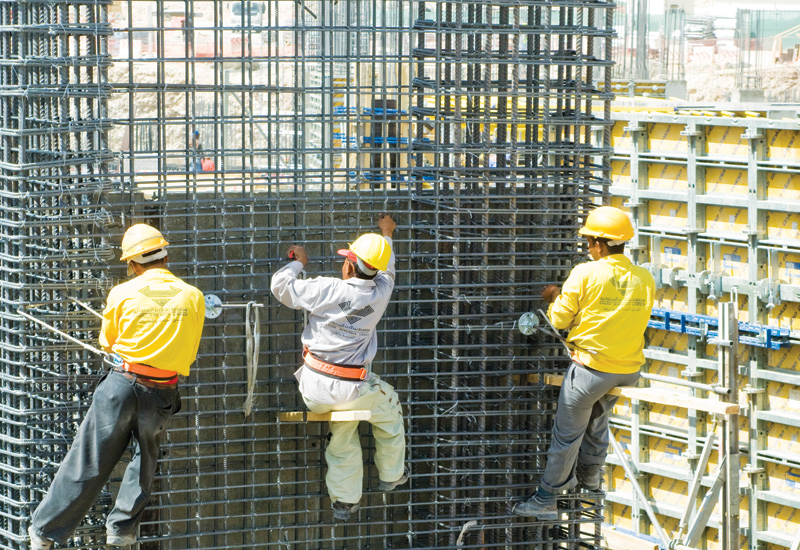 Personal Protective Equipment should always be used.