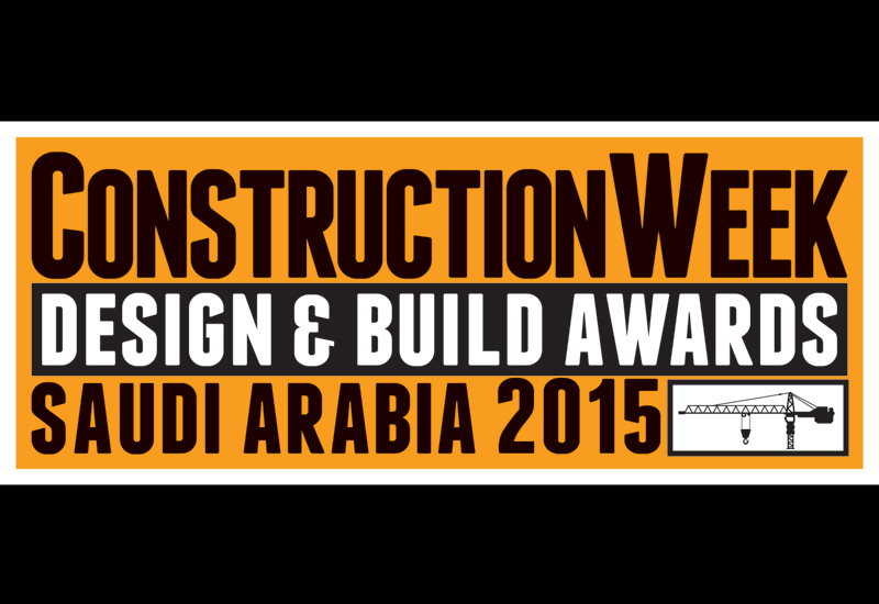 CW Awards KSA 2015 will include two new categories: Training Initiative of the Year and Cultural Project of the Year.