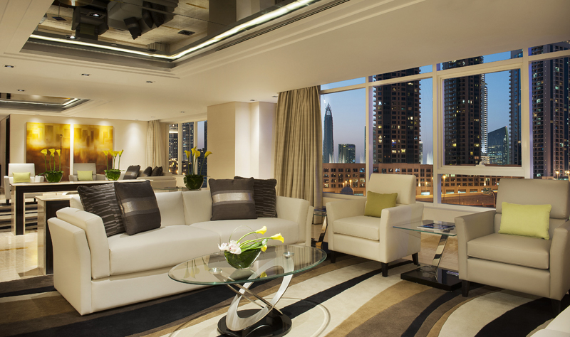 NEWS, Projects, Burj khalifa, Business bay, Canal Views, Damac Maison, Damac properties, NAIA by Damac