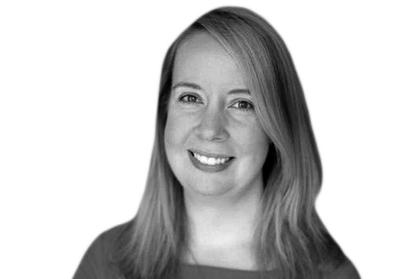 Cheryl Cairns is a partner at Trowers & Hamlins LLP