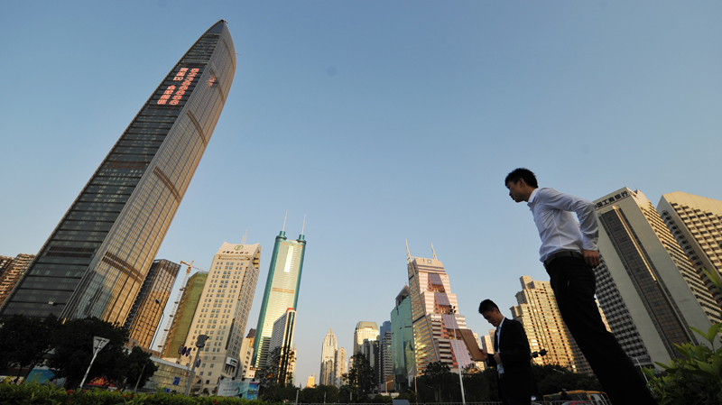NEWS, Business, Dubai, Smart Skyscrapers Summit 2014, Sofitel Hotel, Tall buildings