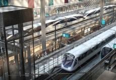 NEWS, Business, Contract award, Doha metro, Exova Warringtonfire, Qatar, Testing