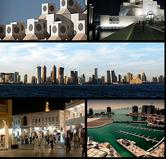 NEWS, Business, Doha, International