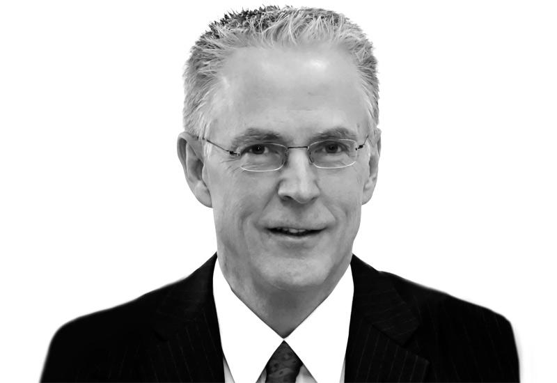 Douglas Maag