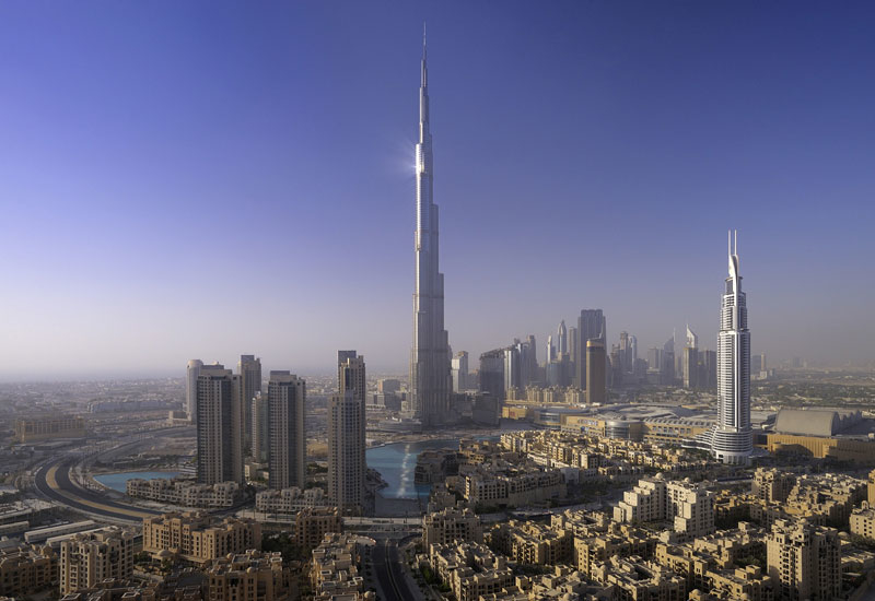 Dubai has a penchant for the grand, but more affordable homes are needed