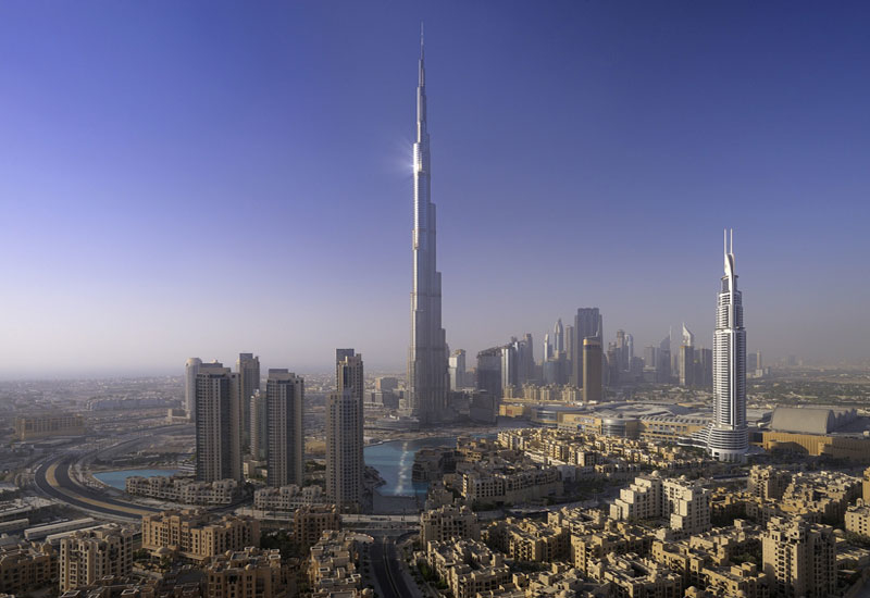 Emaar is LinkedIn MENA InDemand's most sought-after employer of 2015.