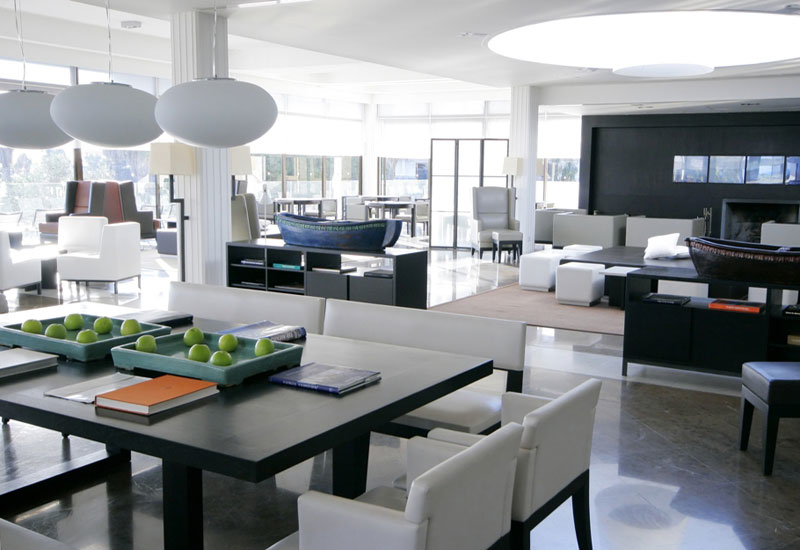 NEWS, Business, Dubai, Emaar, Hospitality, Meraas Holding, Tourism