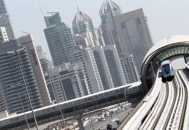 NEWS, Business, City Momentum Index, Dubai, Expo 2020, Jones lang lasalle, London, San Francisco, Shanghai, Wuhan