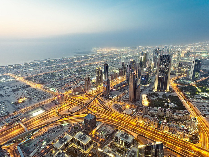 NEWS, Business, Dubai, Dubai Land Department, India, Lebanon, Real estate