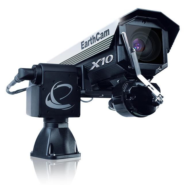 NEWS, Business, Camera, Construction, EarthCam