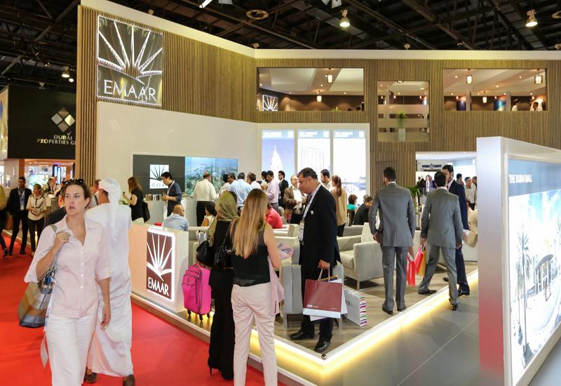 NEWS, SUSTAINABILITY, Facilities Management, Cityscape global, Dubai World Trade Centre, Emaar Community Management, Union Properties PJSC