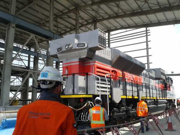 NEWS, Business, Projects, Abu dhabi, Construction, Dubai, Etihad Rail, GCC rail, Rail