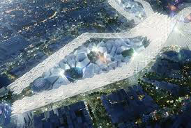 NEWS, Projects, Department of Tourism & Commerce Marketing, Dubai World Trade Centre, Expo 2020