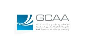 NEWS, Business, Abu dhabi, Dubai, General Civil Aviation Authority, Renovation, Tender, Uae