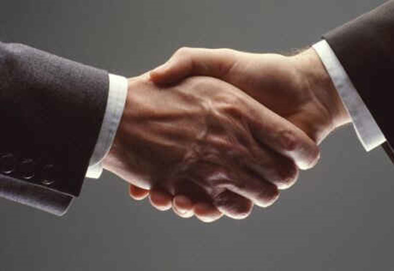NEWS, Business, Contracts