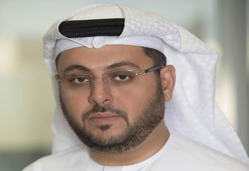 Hasan Ismaik, chief executive of Arabtec.