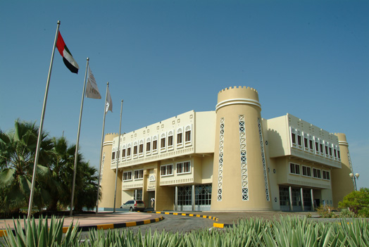 NEWS, Projects, Abu dhabi, Industrial, New projects, Zonescorp