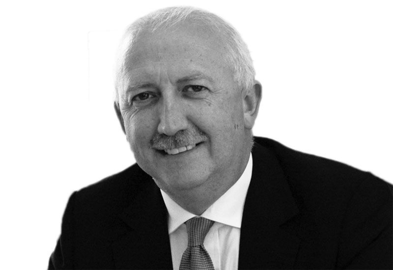 James Kelly is chief executive of the British Security Industry Association.