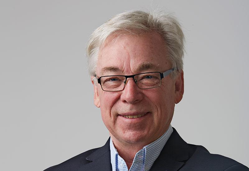 Lars-Erik Eriksson