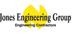NEWS, Business, FCMG, Ireland, Jones Engineering Group, Multinational, Saudi Arabia, Taoiseach, Trade mission