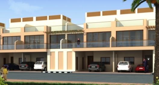 NEWS, PMV, Bids, Building, Development, Housing, Jumeirah Islands, NAKHEEL, Tender
