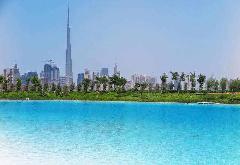 The company will return to Dubai for the annual Cityscape Global showcase, taking place 8-10 September 2015.