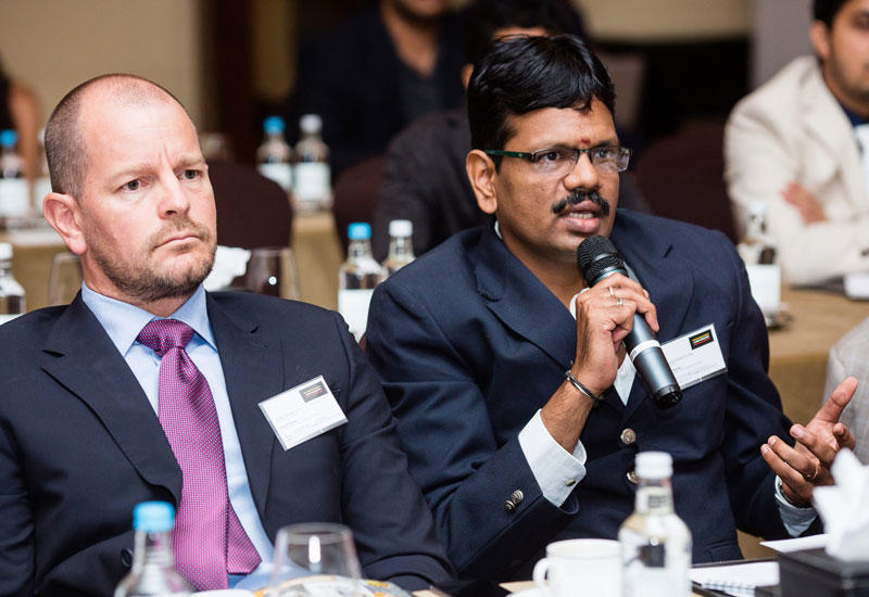 A unified building code was supported at the MEP Conference UAE 2015.