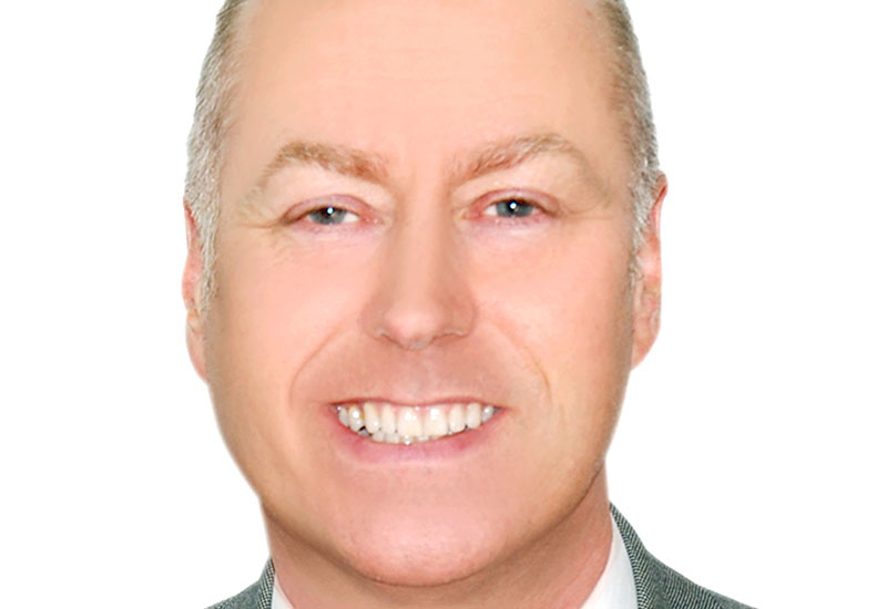 Michael Moore is operations director at UGL Services, KSA.