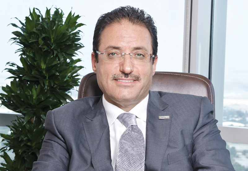 Moafaq Ahmed Al Gaddah has been the owner and chairman of the Board of Directors of Moafaq Al Gaddah Group of Companies.