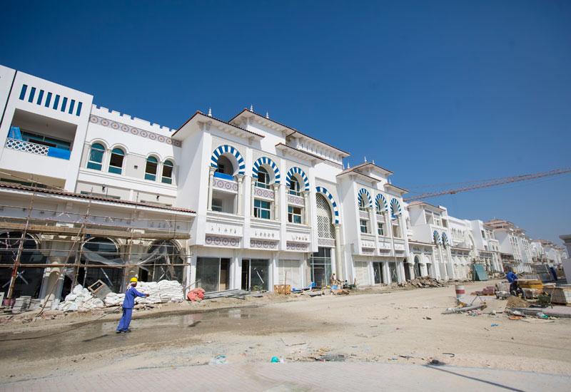 Site Visits, Dubai, GCC region, Site visit, United Arab Emirates