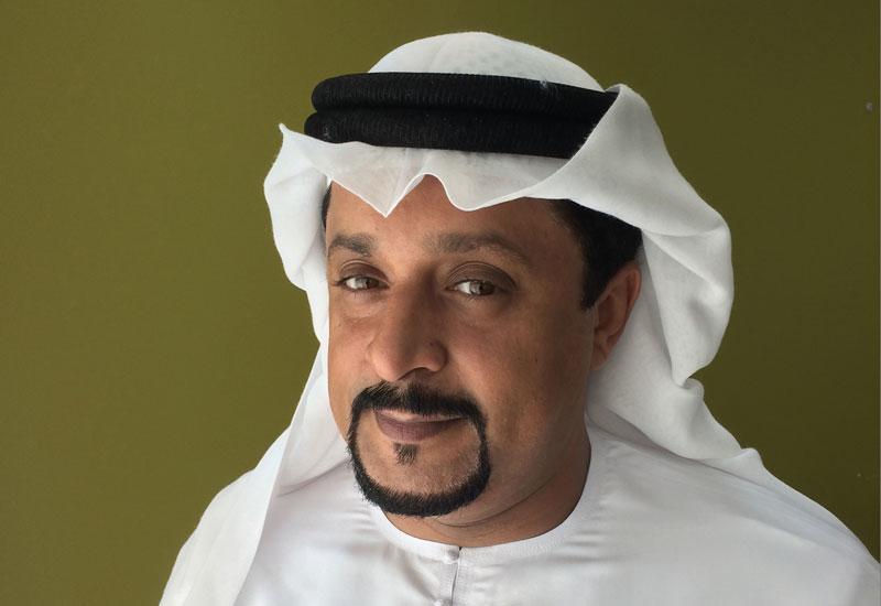 Autograde's Nabil Al Yafie