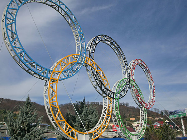 NEWS, Business, FIFA, International Ski Federation, Winter olympics, World cup, World cup 2022