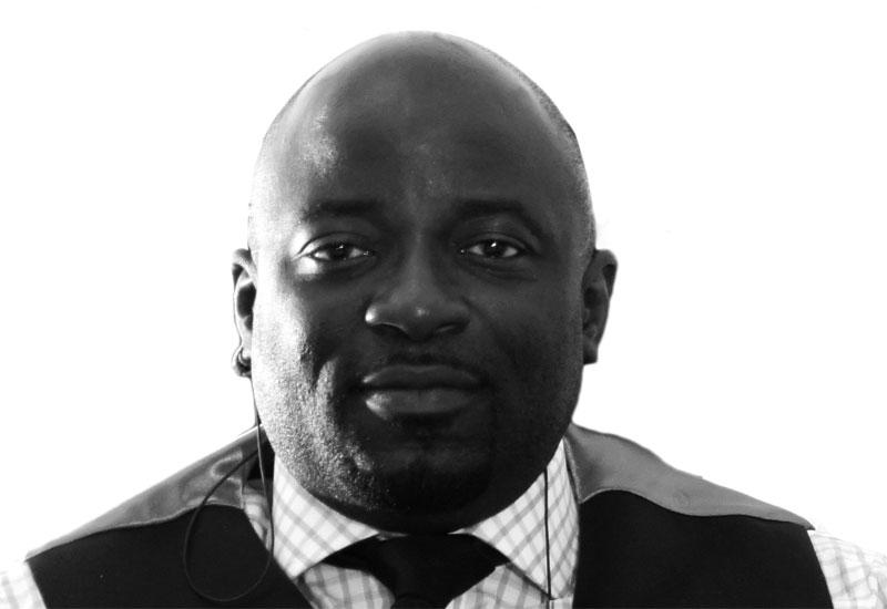 Onuwaekuke Kachikwu, Lead Mechanical/ACMV Design Engineer, Arab Engineering Bureau