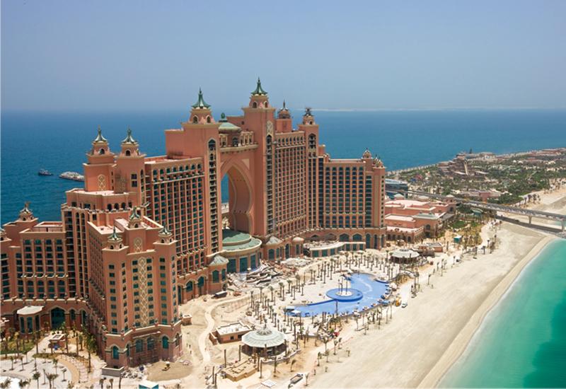 NEWS, Facilities Management, Dubai, Exhibition, FM Expo, Maintenance, OMAINTEC, Operations