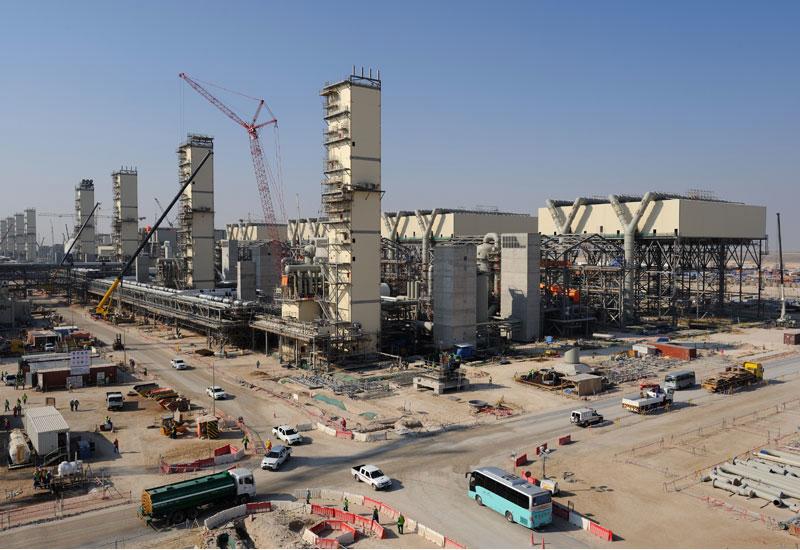 NEWS, Business, Pearl GTL, Qatar Development Bank, Qatar shell, SME