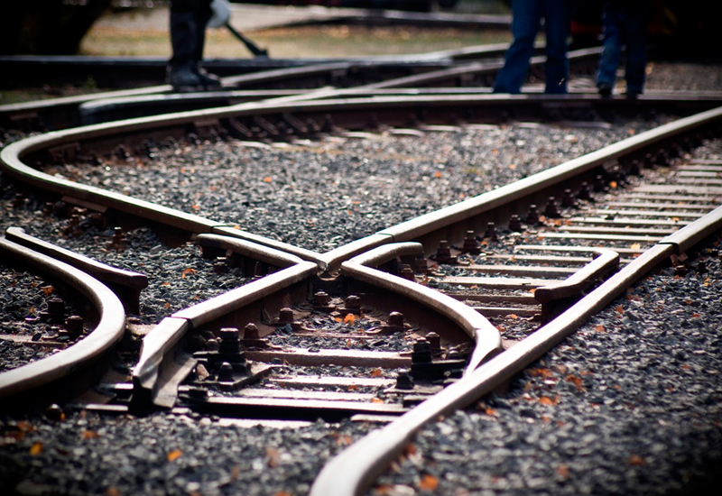 Sohar Port expects greater connectivity following the implementation of its rail network.