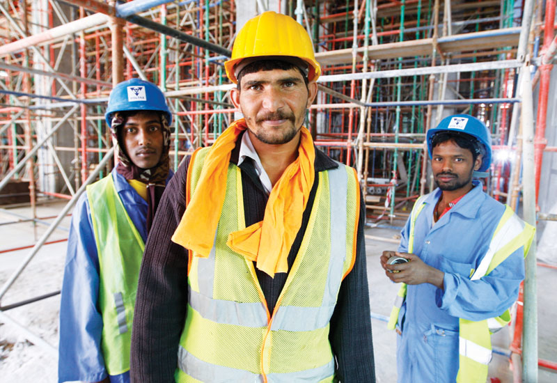 ANALYSIS, Business, Contractor, Gcc, Recruitment