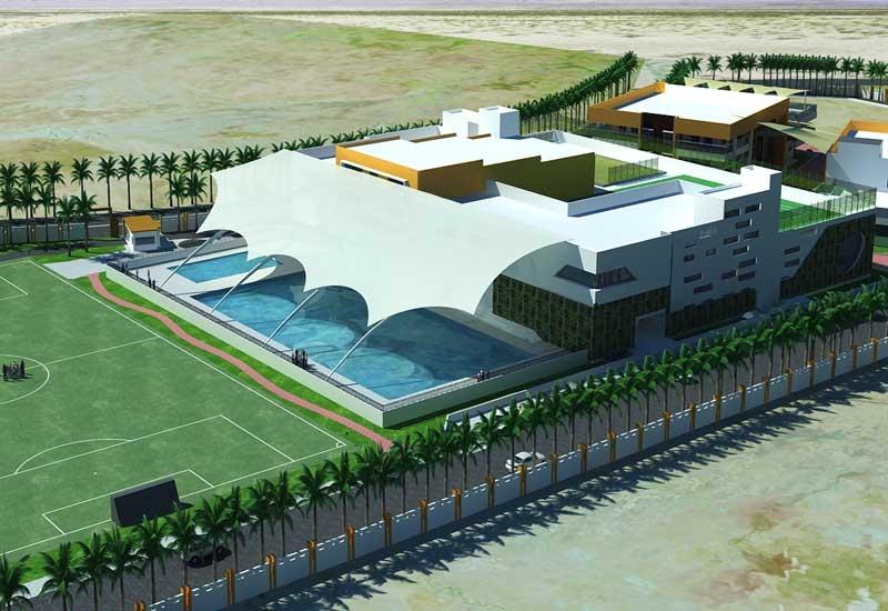 NEWS, Business, Dubai Properties Group, Dubailand