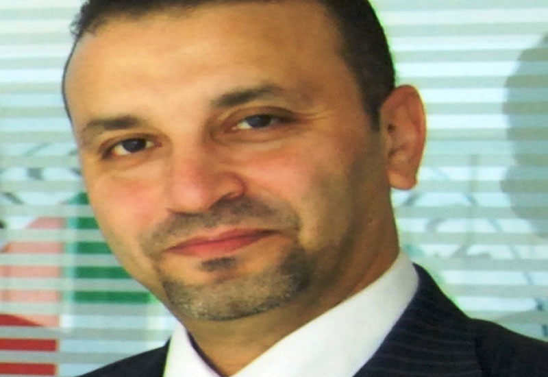 Samer Hani is general manager, business development & operations, Cleanco.