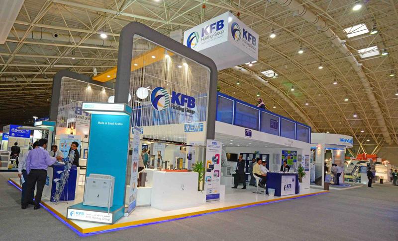 NEWS, Materials, Capacity, Power, Riyadh Exhibitions Company, Saudi Energy 2014