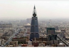 Saudi Arabia has approved contracts worth $266m.