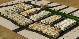 NEWS, Business, Al-Dhawahi Real Estate Development Fund, Al-Fozan Group, Nesaj Development Company, Swicorp