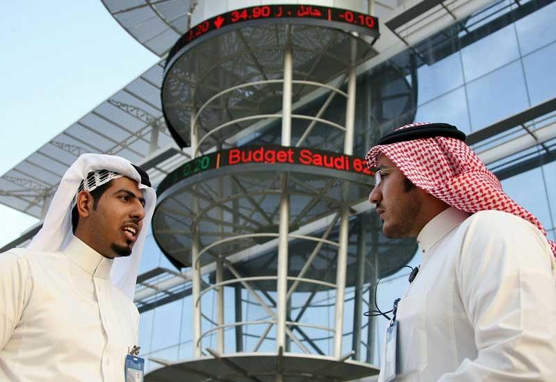 NEWS, Business, Jabal Omar Development Co, Makkah Construction & Development Co, Real estate, Saudi Arabia, Tadawul, Taiba