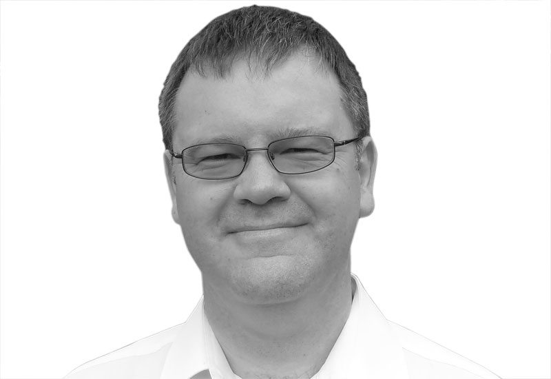 Tim Spearing is responsible for the global product management of Lucy Electric's automation business.