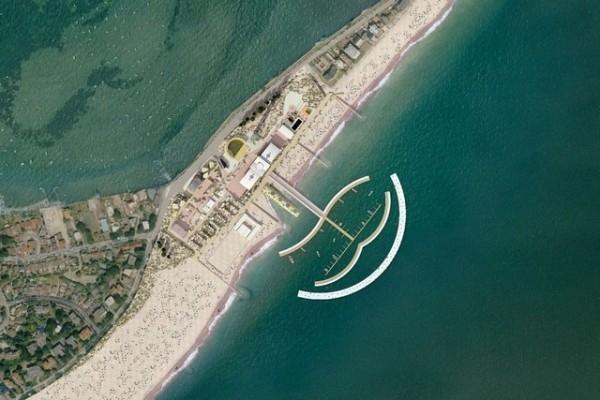 NEWS, Projects, Palm Jumeirah