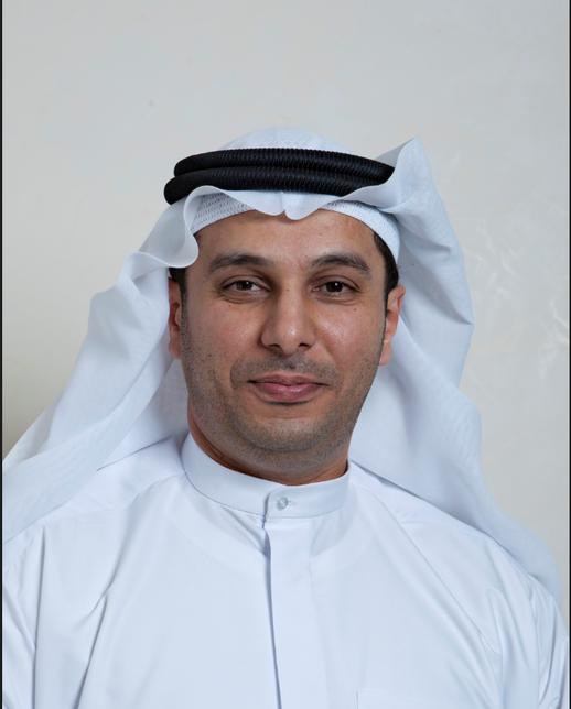 NEWS, Business, Abu dhabi, Construction, Regulations, Safety