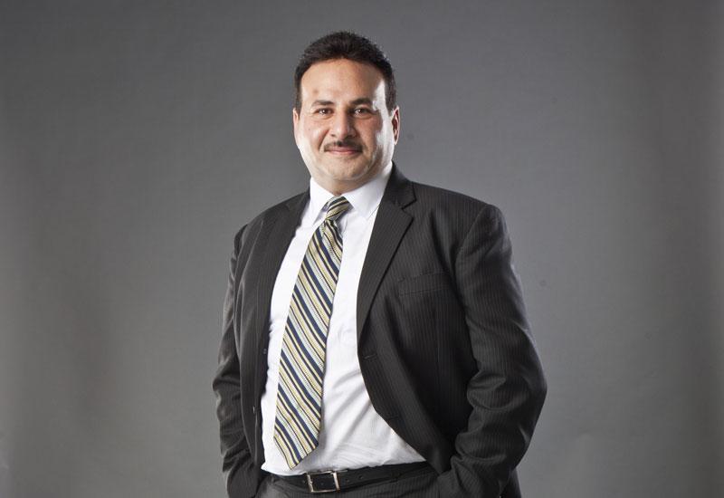 ANALYSIS, PMV, Commercial vehicles, Hyundai, Juma Al Majid Establishment
