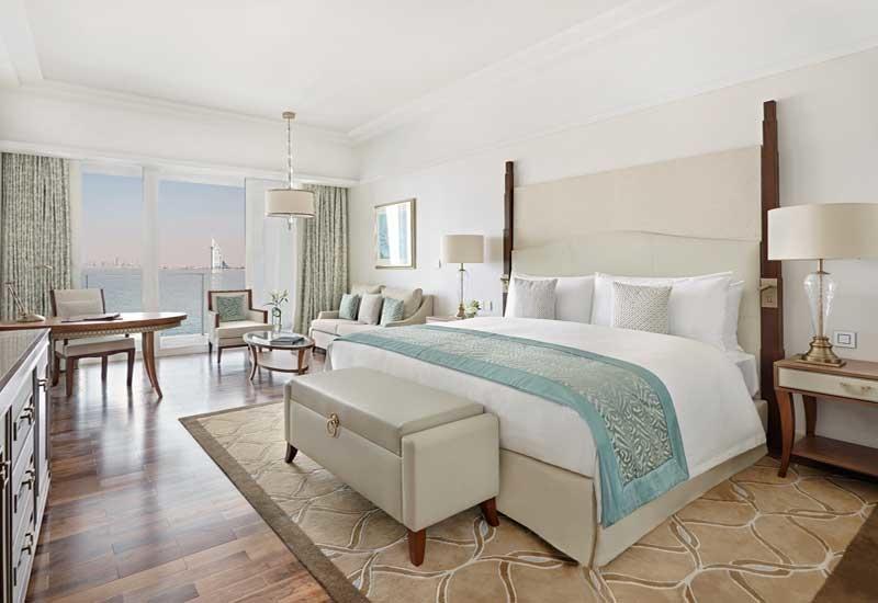 NEWS, Business, Anantara Dubai the Palm, Five-star, Hotels, Sofitel Dubai the Palm, Waldorf-Astoria